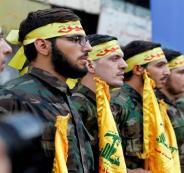 حزب الله والقدس