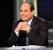 قروض مصر