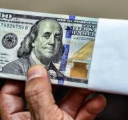 إيران تقرر الاستغناء عن الدولار والاستعانة بعملة أخرى في تعاملاتها الحكومية