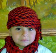 محمد بلاطة