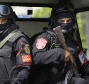 الأمن-المصري-799x400