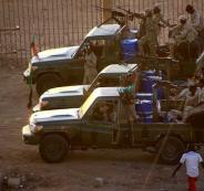 السودان ومؤتمر للتطبيع