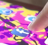 فيسبوك وانستغرام