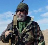 مقتل عصام زهر الدين