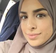 فتاة مسلمة تتلقى تعويضا بسبب رفضها مصافحة مسؤول