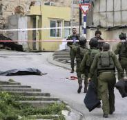 أقتلوا العرب.. وسأكون سعيداً ببكاء أمهات الفلسطينيين