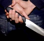 شخص يقتل شقيقته في عمان