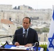 الاونروا في القدس