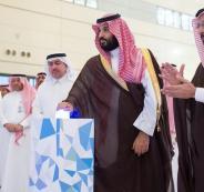 السعودية تبني مفاعل نووي