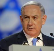 القصف الاسرائيلي على سوريا