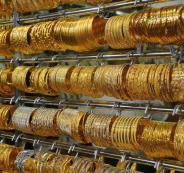 اسعار الذهب في فلسطين