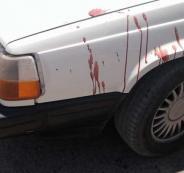 مقتل شاب واصابة آخر في قلقيلية