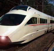 اليابان تقدم اعتذاراً رسمياً لأنطلاق قطار قبل موعده بـ20 ثانية فقط!