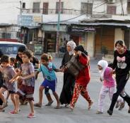 اللاجئيين الفلسطينيين في لبنان