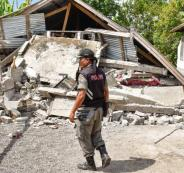 180730090824-01-indonesia-earthquake-0729