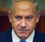 وزراء نتنياهو يرفضون استقبال ترامب في المطار