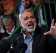 حماس وكسر الحصار