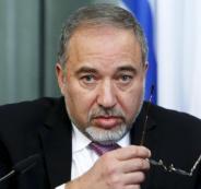 ليبرمان : لن نسمح لحزب الله بشن هجمات من سوريا