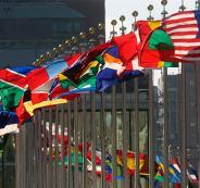 الامم المتحدة وقرارات لفلسطين