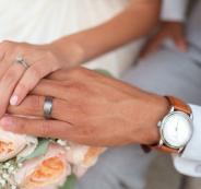 عروسه