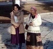 زواج المستوطنين في المسجد الأقصى
