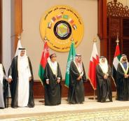 الكويت والقمة الخليجية