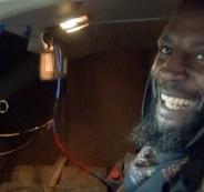 عمليات داعش الانتحارية