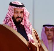 محمد بن سلمان يفاجئ السعوديين بموقفه من