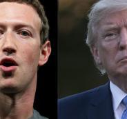 مؤسس فيسبوك والاغلاق