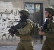 حصار دير ابو مشعل
