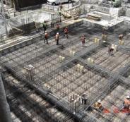 تكاليف البناء