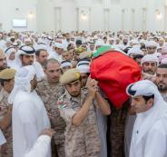 مقتل جندي اماراتي في اليمن