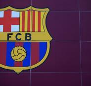 برشلونة وانتقالات اللاعبين
