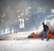 الشهداء الفلسطينيين