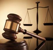 لجنة التحقيق في احداث محكمة نابلس