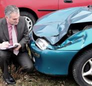 ارباح شركات التأمين