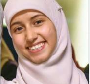 الاحتلال يعتقل طالبة إعلام من نابلس بعد إستدعائها للتحقيق