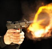 مقتل مواطنة وابن عمها في رابا