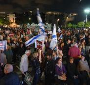 162-022950-thousands-call-netanyahu-resign_700x400