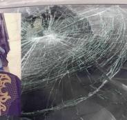 قتلة الشهيدة عائشة الرابي