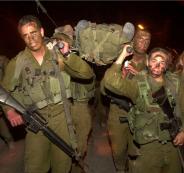 ليبرمان: الحرب القادمة مع حزب الله ستشهد انتصار كبير لإسرائيل