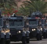 مقتل عامل مصري بعد اطلاق النار عليه في الاردن