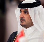 قطر تستأجر مكتب خدمات لتحسين صورتها امام يهود اميركا