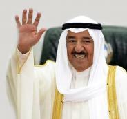 أمير الكويت يسدد ديون المحبوسيين على ذمة ديونهم