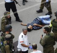 حكومة الاحتلال تتعهد للمحكمة العليا بإبلاغها قبل تسليم جثامين الشهداء3