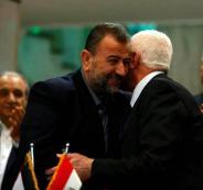 الأحمد: الاتفاق ينص على عودة عمل السلطة الفلسطينية بالشكل الطبيعي في غزة