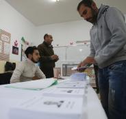 2019-12-12T080750Z_246455679_RC2KTD978ACQ_RTRMADP_3_ALGERIA-ELECTION