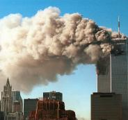 هجمات 11 من سبتمبر