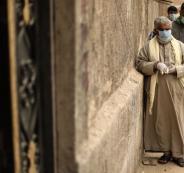 وفيات فيروس كورونا في مصر