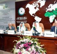 فلسطين والسعودية وصفقة القرن